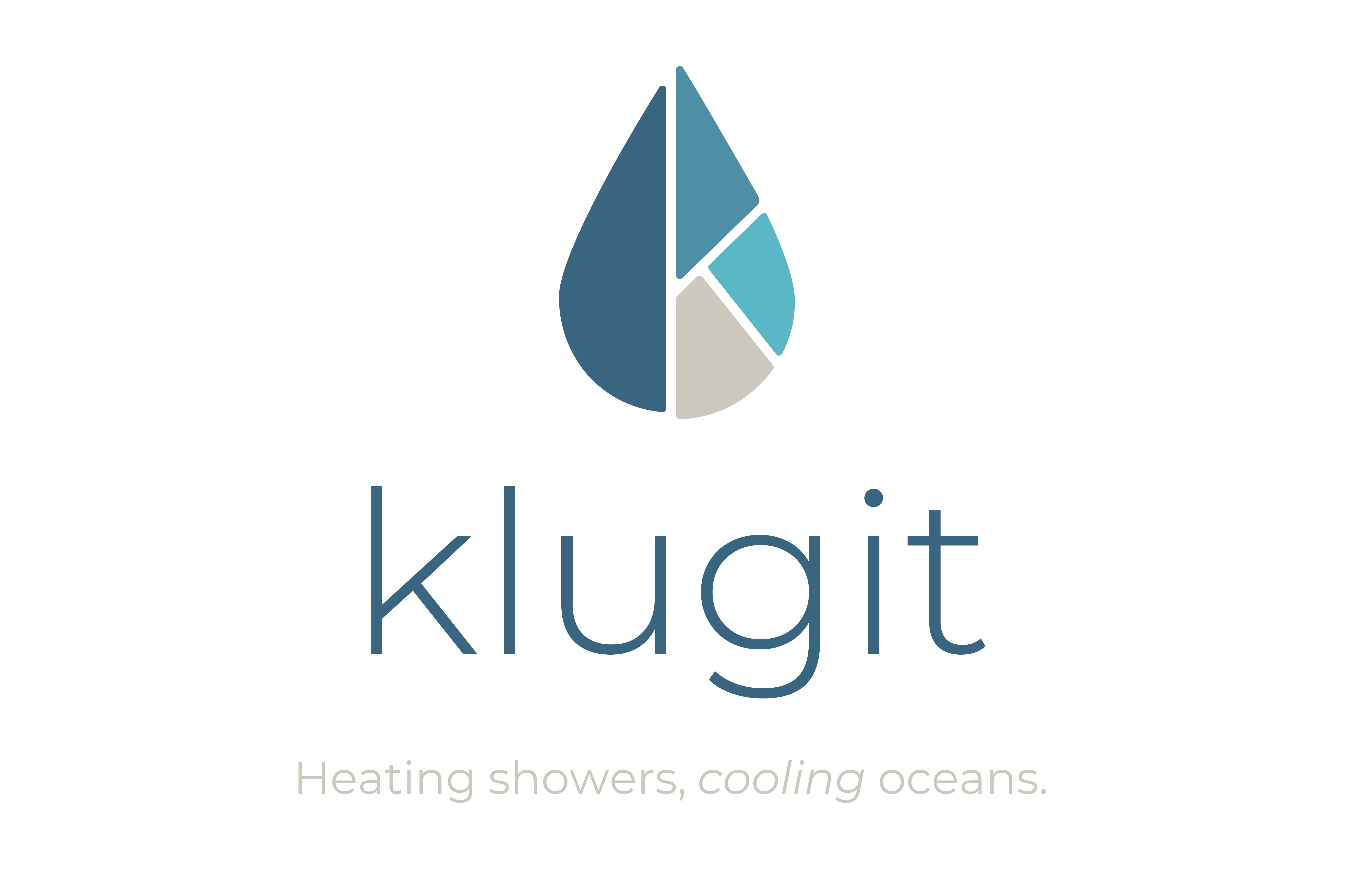 Klugit logo