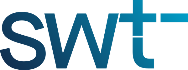 Stockholm Water Technology logo