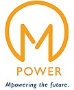 MPower Ventures AG logo
