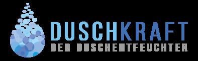 Duschkraft logo