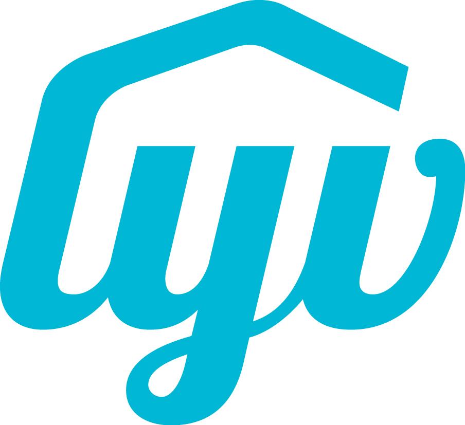 LYV logo
