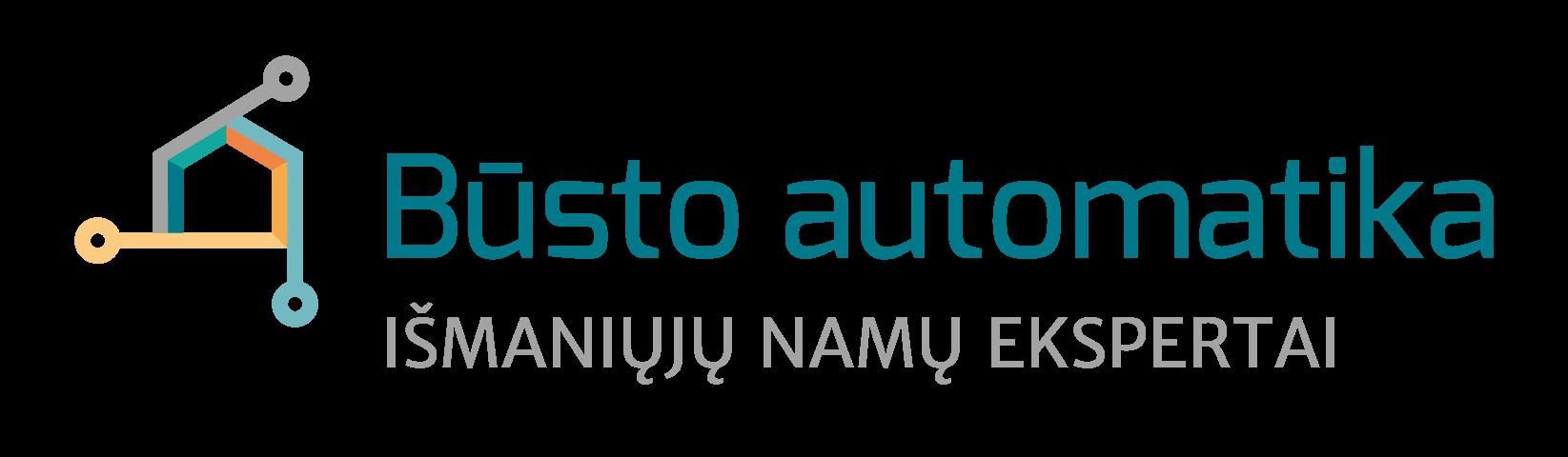 Busto logo