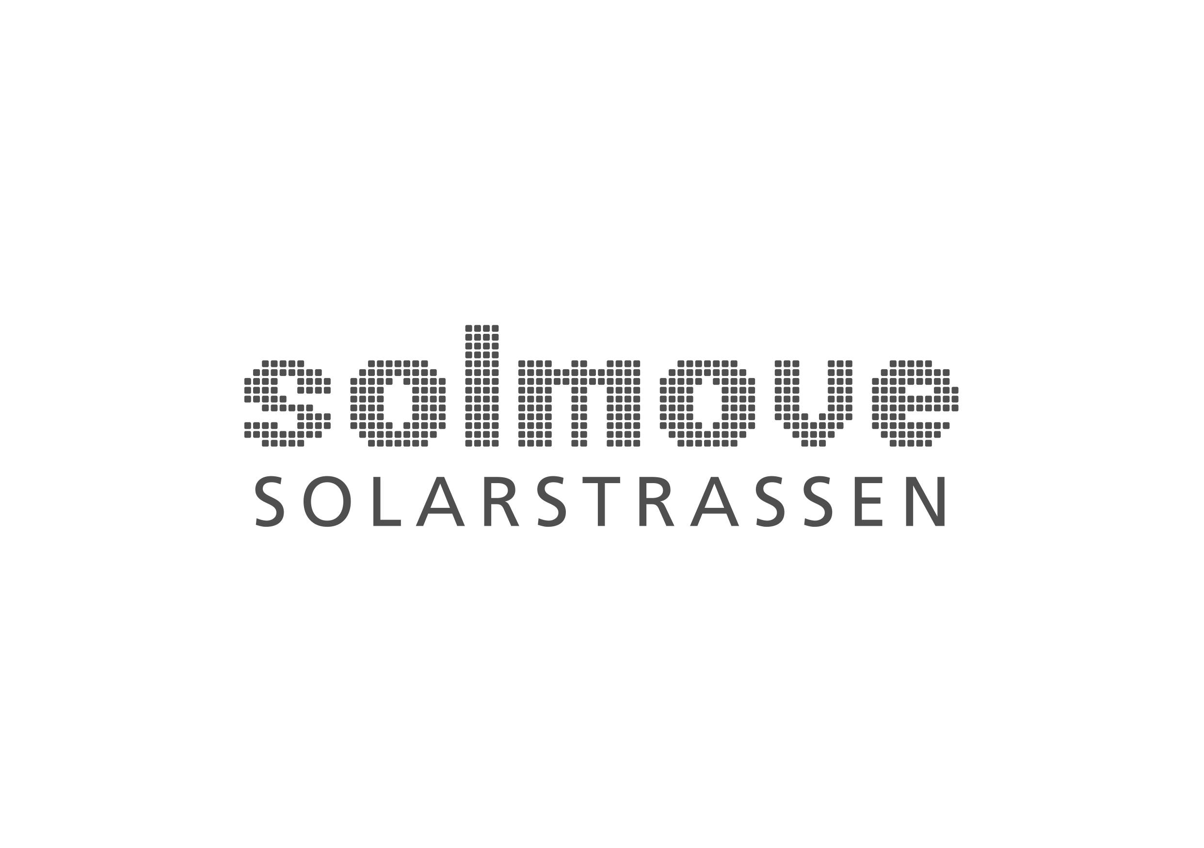 Solmove GmbH logo