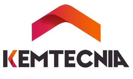 KEMTECNIA logo