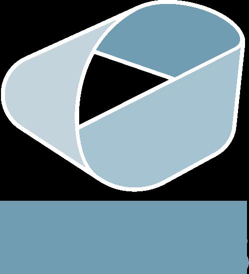 Mebius logo