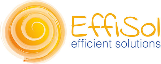 EffiSol logo