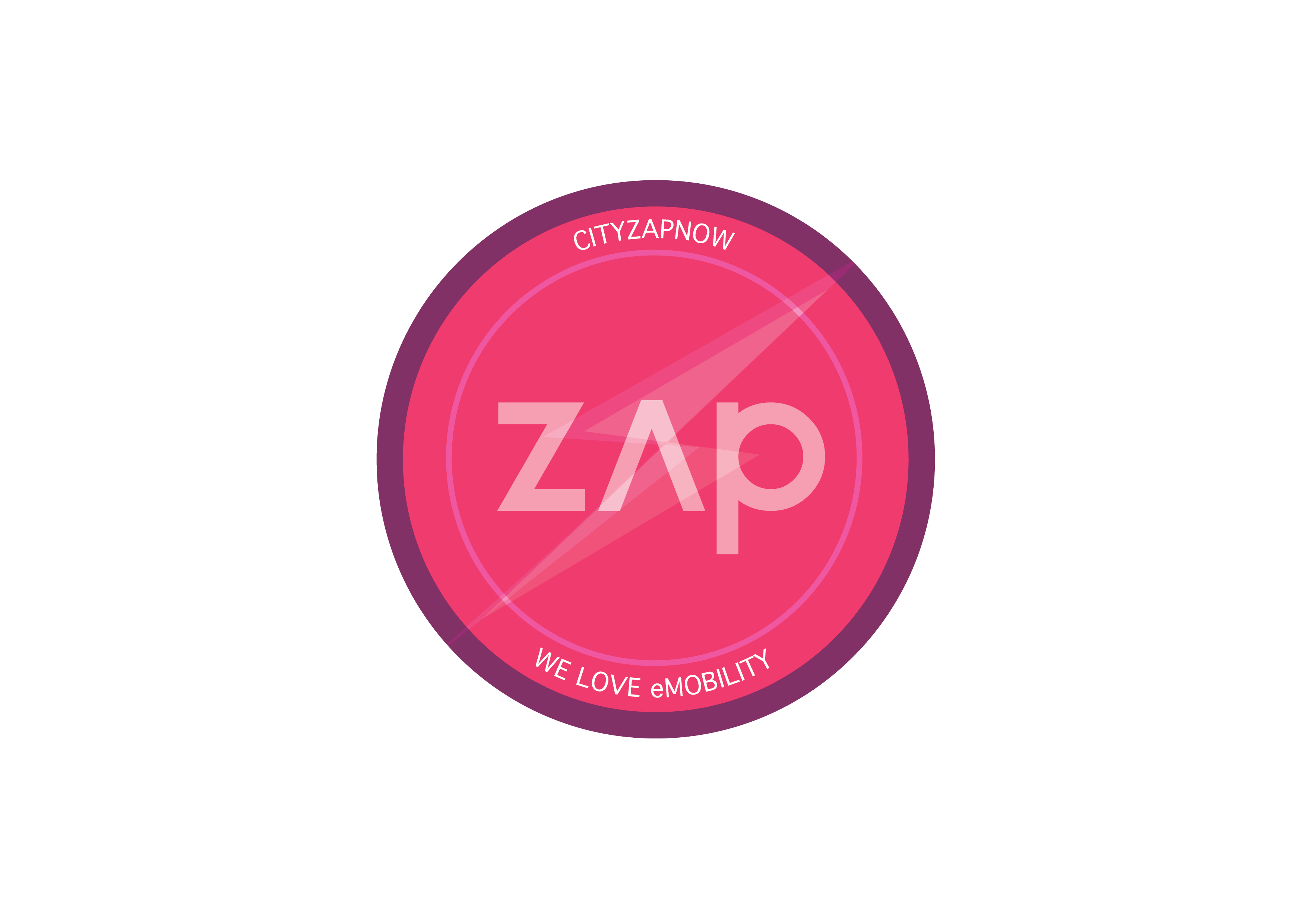 CityZapNow logo