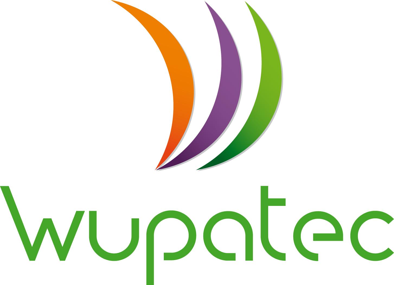 Wupatec logo