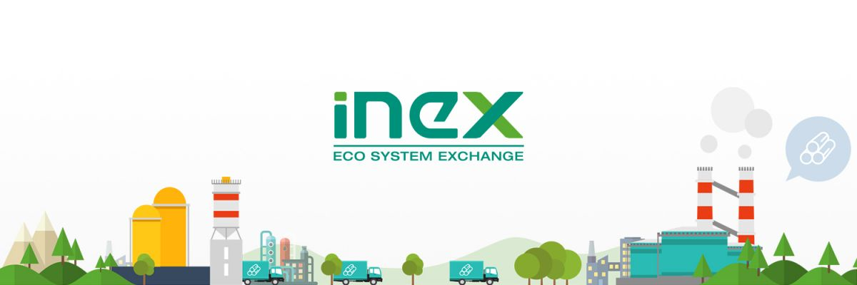 Welcome to iNex Circular