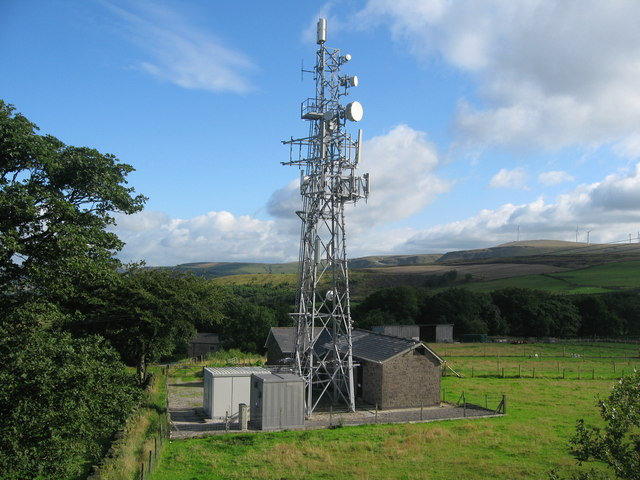 Tackling energy consumption in telecoms: welcome to Wupatec