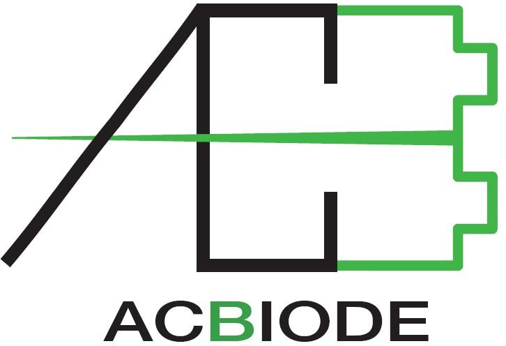 AC Biode logo