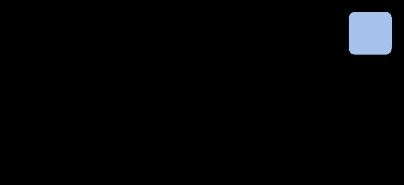 BBKW logo