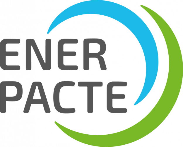 [Press Release, 16 January 2020] ENER-PACTE counts on nearly 3 Million Euros to accelerate its deployment