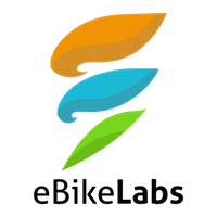 eBikeLabs has just launched a crowdfunding campaign