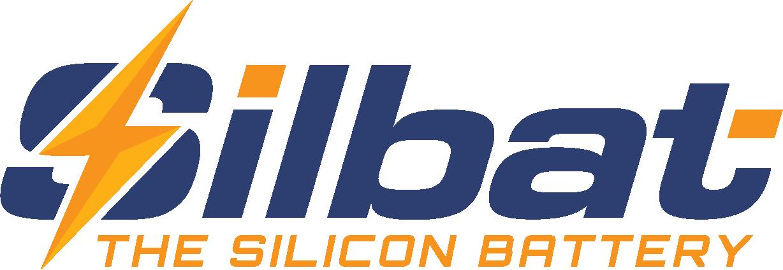 Silbat logo
