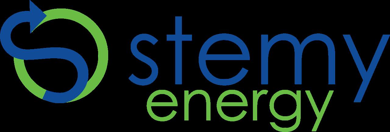 Stemy logo