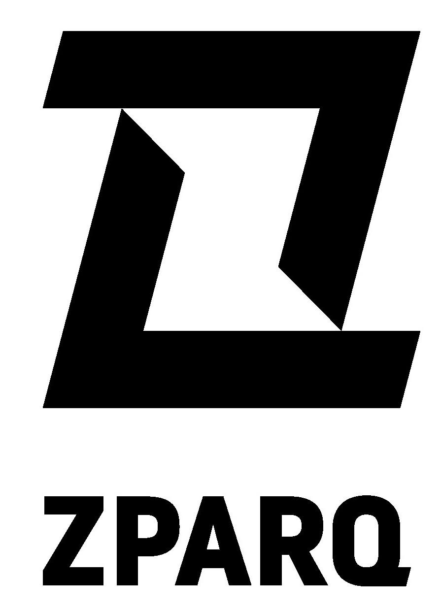 Zparq logo