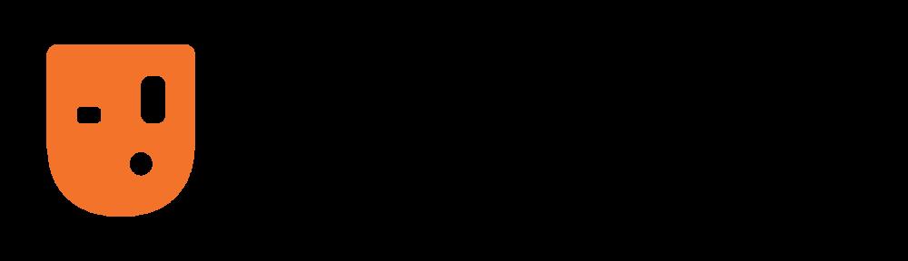 DUCKT logo