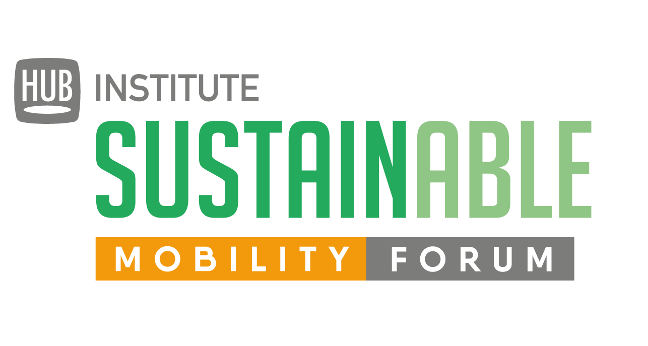 Sustainable Mobility Forum 2021: a retrospective on a successful edition